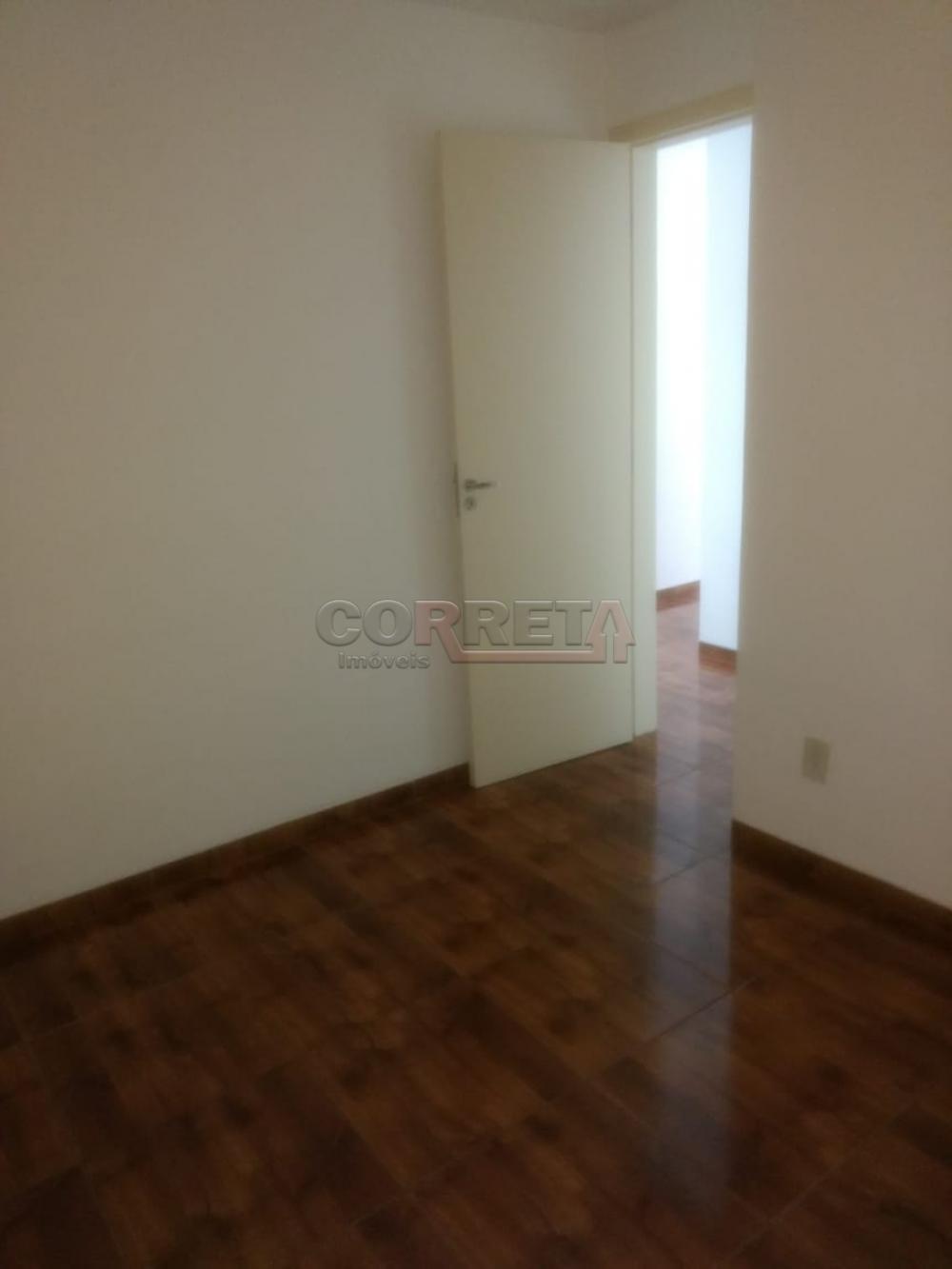 Alugar Apartamento / Padrão em Araçatuba apenas R$ 500,00 - Foto 12