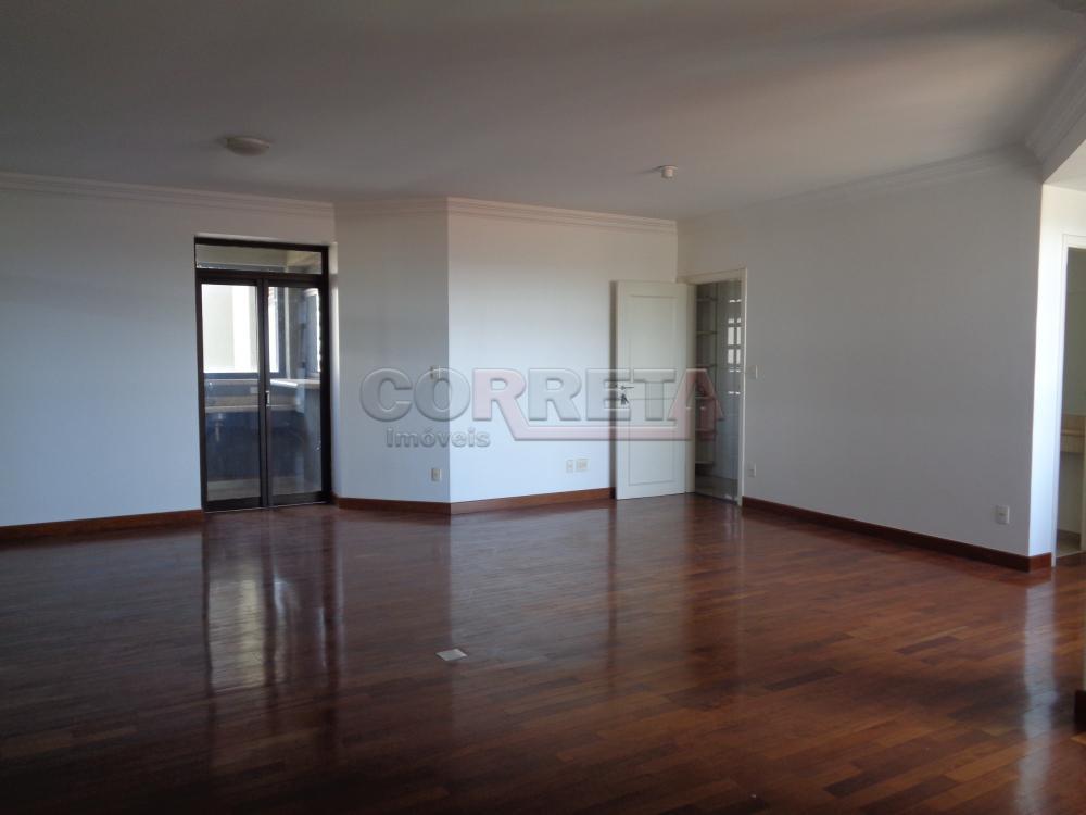 Aracatuba Apartamento Venda R$535.000,00 Condominio R$1.200,00 3 Dormitorios 1 Suite Area construida 169.60m2