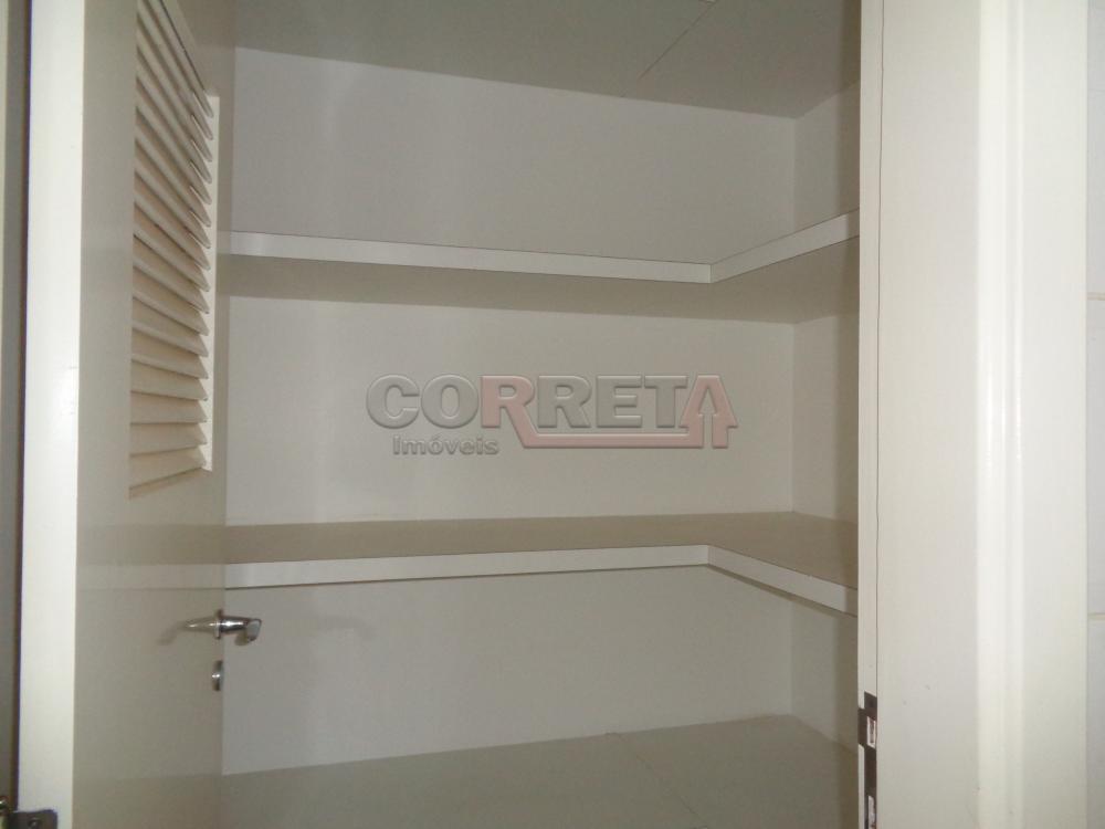 Alugar Apartamento / Padrão em Araçatuba apenas R$ 1.800,00 - Foto 8