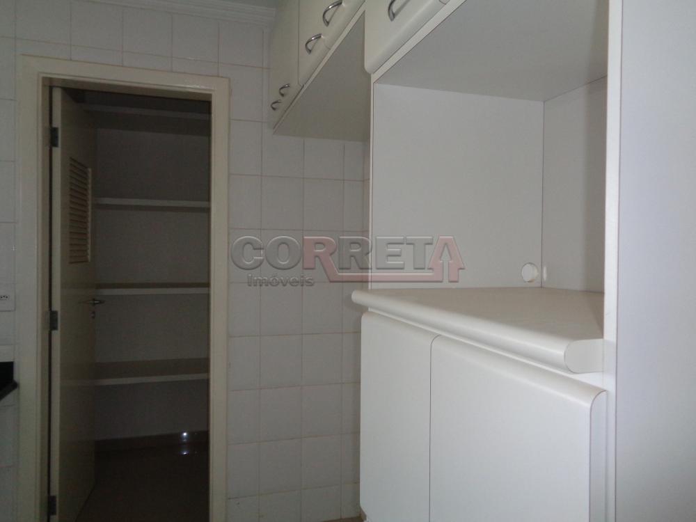 Alugar Apartamento / Padrão em Araçatuba apenas R$ 1.800,00 - Foto 9