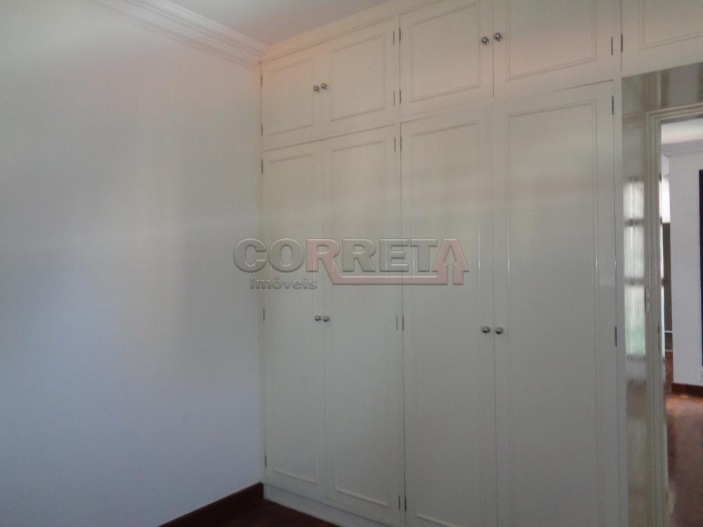 Alugar Apartamento / Padrão em Araçatuba apenas R$ 1.800,00 - Foto 12