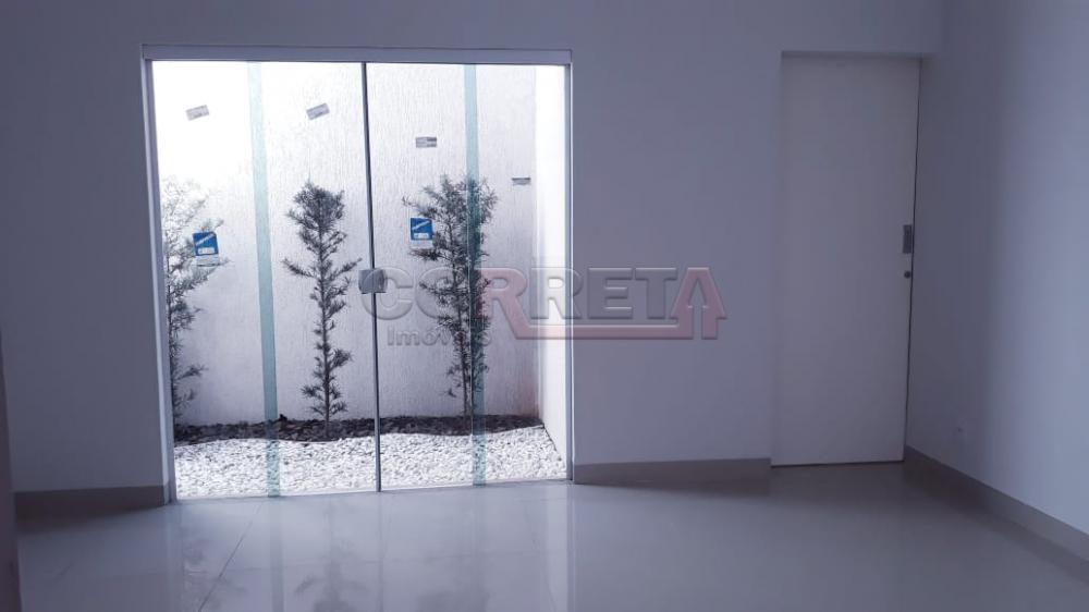 Alugar Casa / Residencial em Araçatuba apenas R$ 3.200,00 - Foto 1
