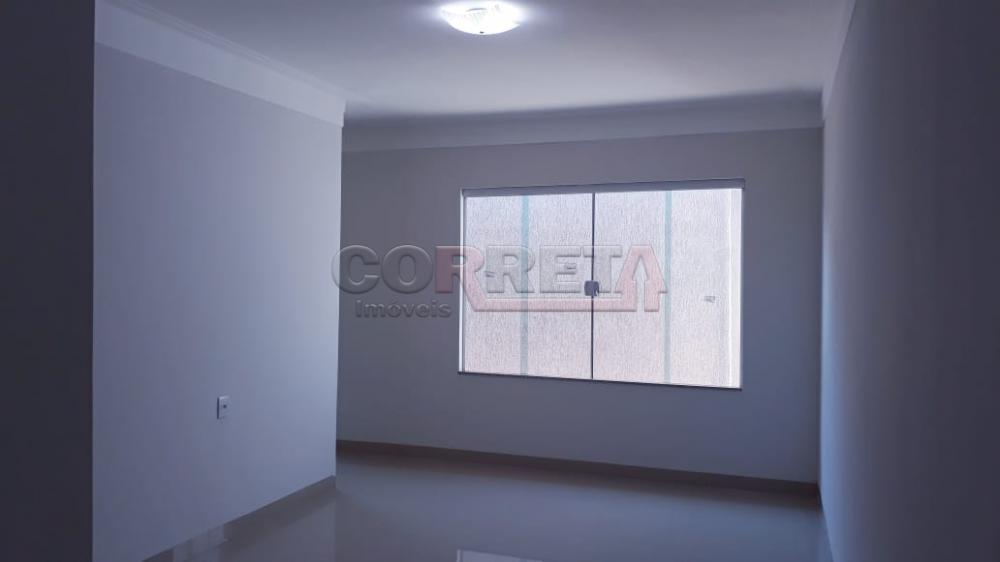 Alugar Casa / Residencial em Araçatuba apenas R$ 3.200,00 - Foto 2