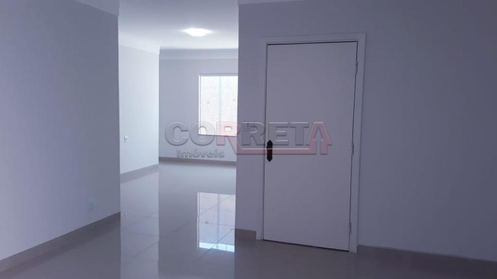 Alugar Casa / Residencial em Araçatuba apenas R$ 3.200,00 - Foto 3