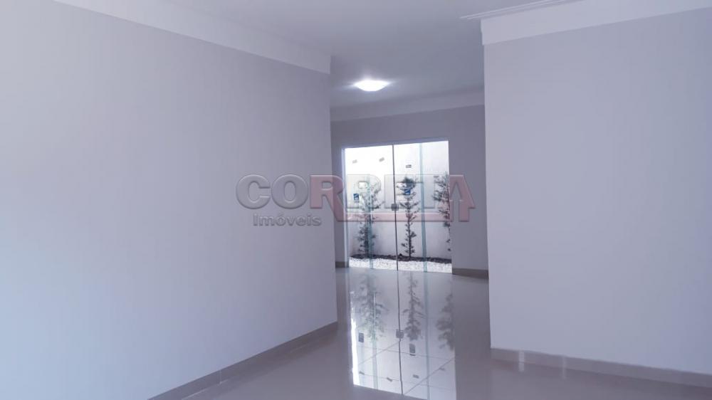 Alugar Casa / Residencial em Araçatuba apenas R$ 3.200,00 - Foto 5