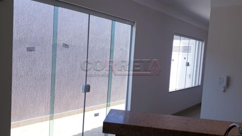 Alugar Casa / Residencial em Araçatuba apenas R$ 3.200,00 - Foto 8