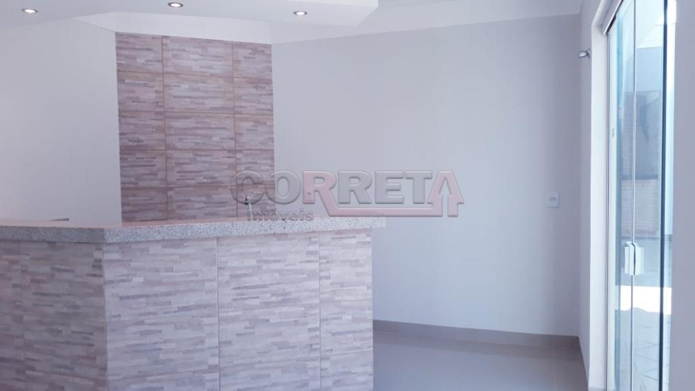 Alugar Casa / Residencial em Araçatuba apenas R$ 3.200,00 - Foto 12