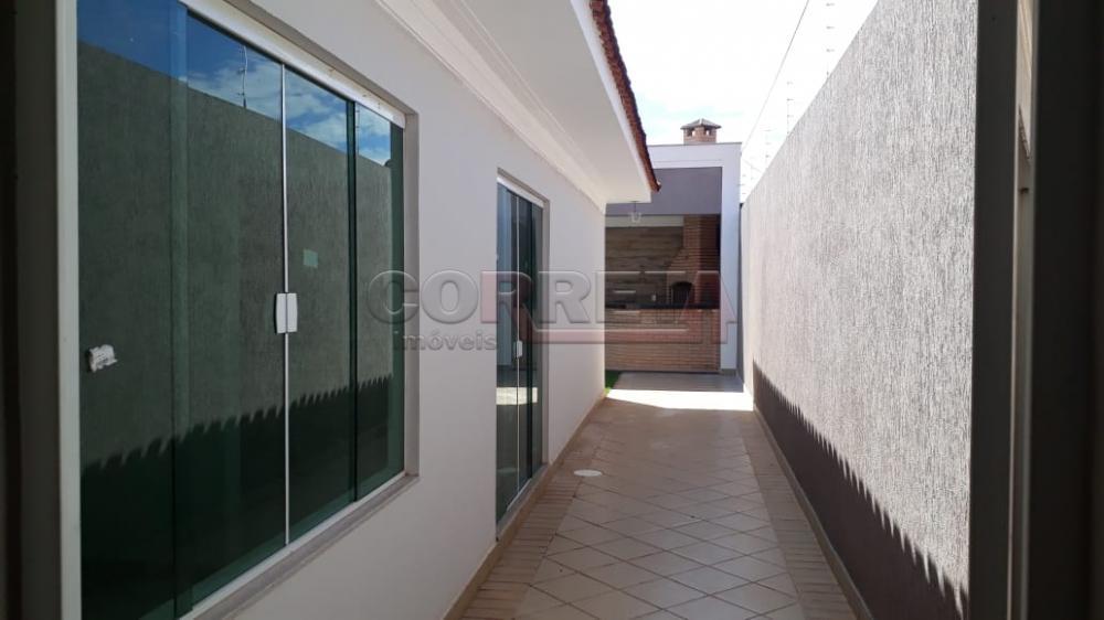 Alugar Casa / Residencial em Araçatuba apenas R$ 3.200,00 - Foto 13