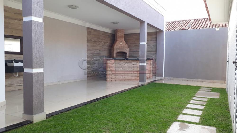 Alugar Casa / Residencial em Araçatuba apenas R$ 3.200,00 - Foto 15