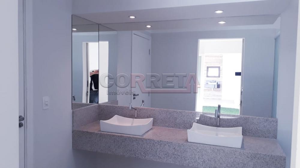 Alugar Casa / Residencial em Araçatuba apenas R$ 3.200,00 - Foto 18
