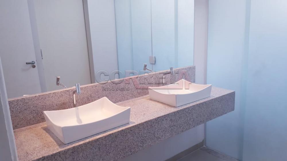 Alugar Casa / Residencial em Araçatuba apenas R$ 3.200,00 - Foto 19