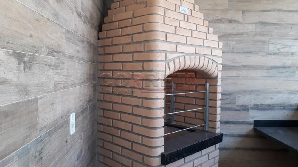 Alugar Casa / Residencial em Araçatuba apenas R$ 3.200,00 - Foto 20