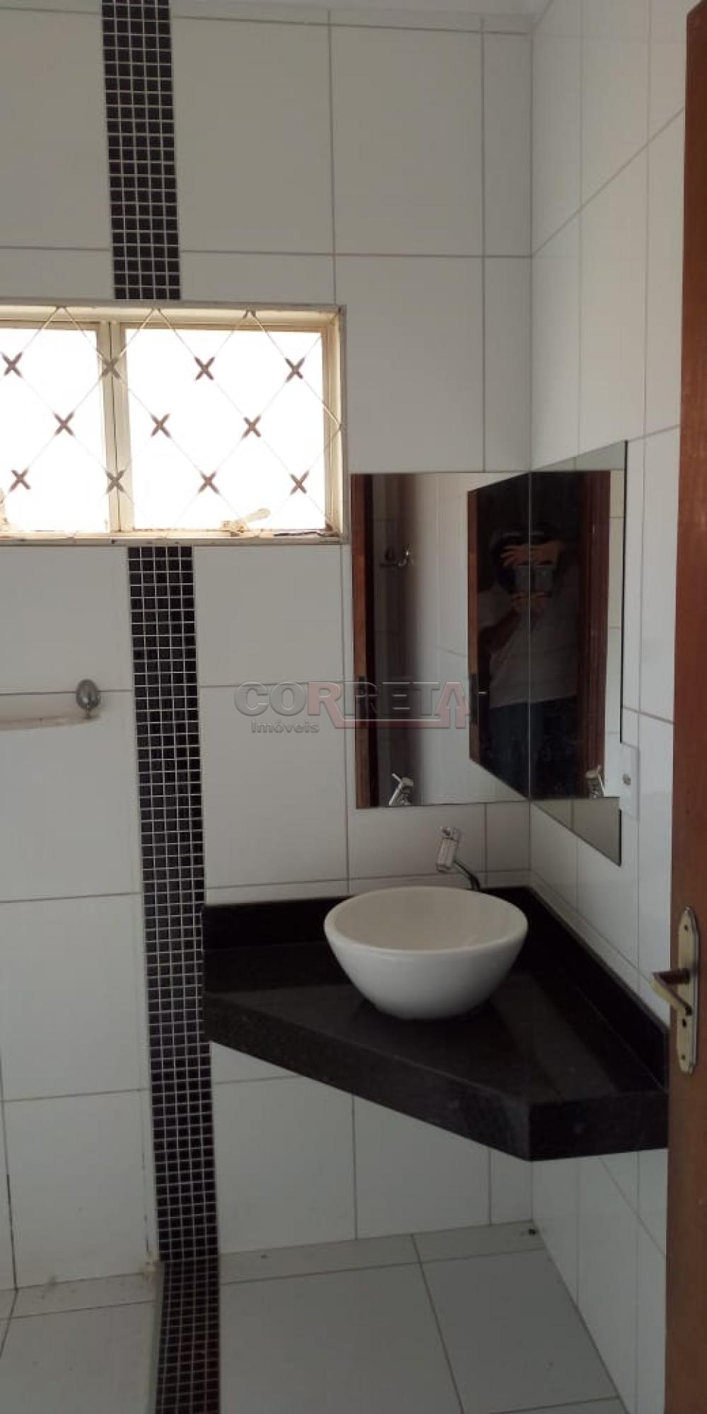 Comprar Casa / Residencial em Araçatuba apenas R$ 200.000,00 - Foto 5