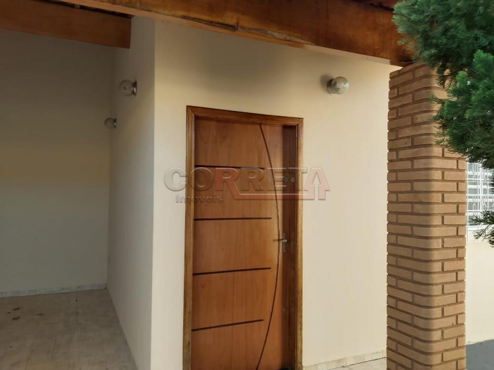 Alugar Casa / Residencial em Araçatuba apenas R$ 1.250,00 - Foto 2