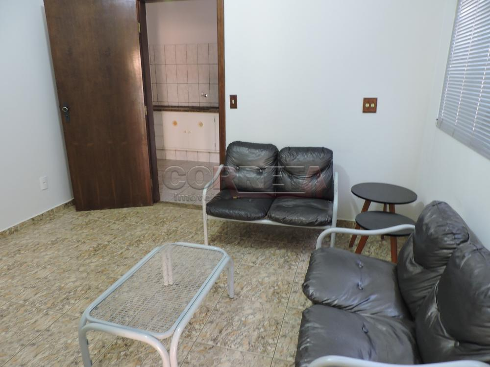 Alugar Casa / Residencial em Araçatuba R$ 1.600,00 - Foto 4