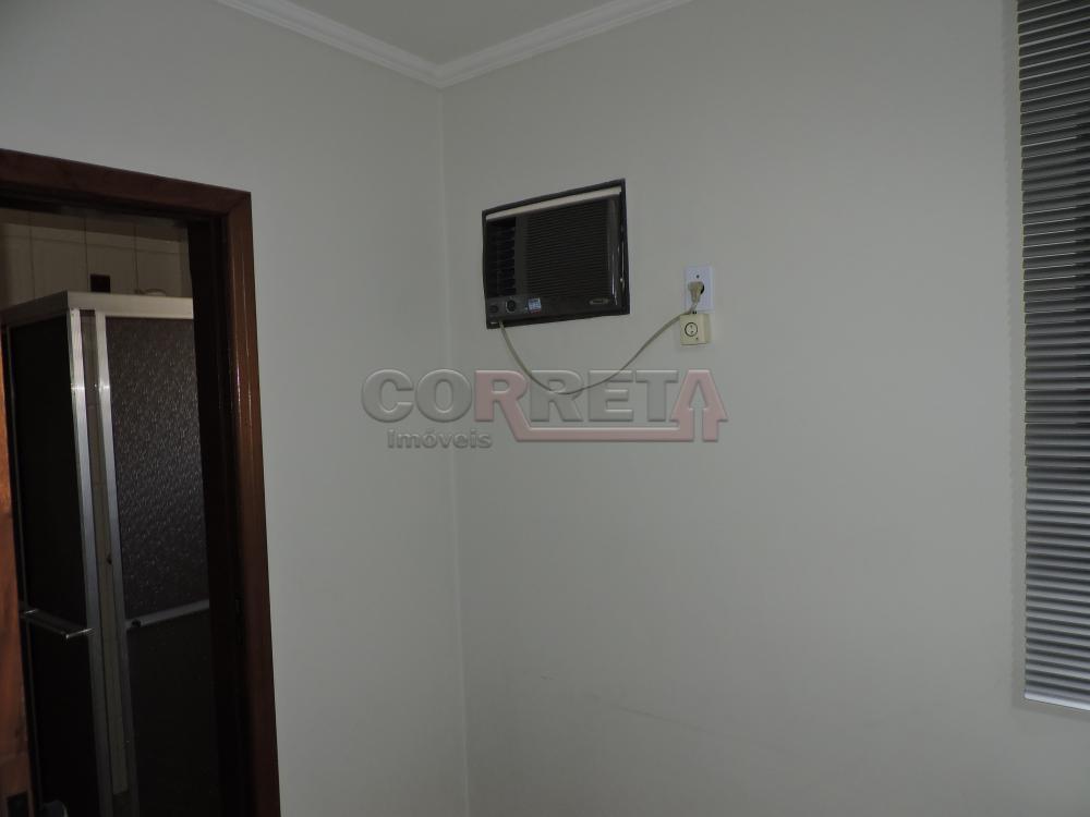Alugar Casa / Residencial em Araçatuba R$ 1.600,00 - Foto 8