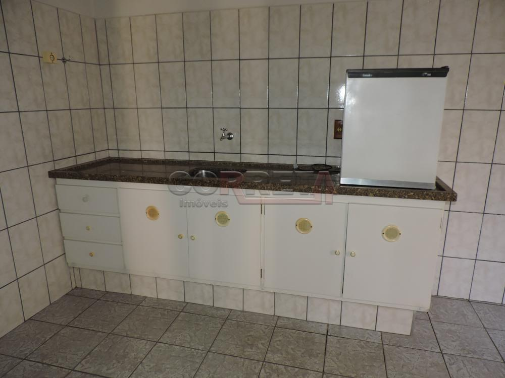 Alugar Casa / Residencial em Araçatuba R$ 1.600,00 - Foto 9