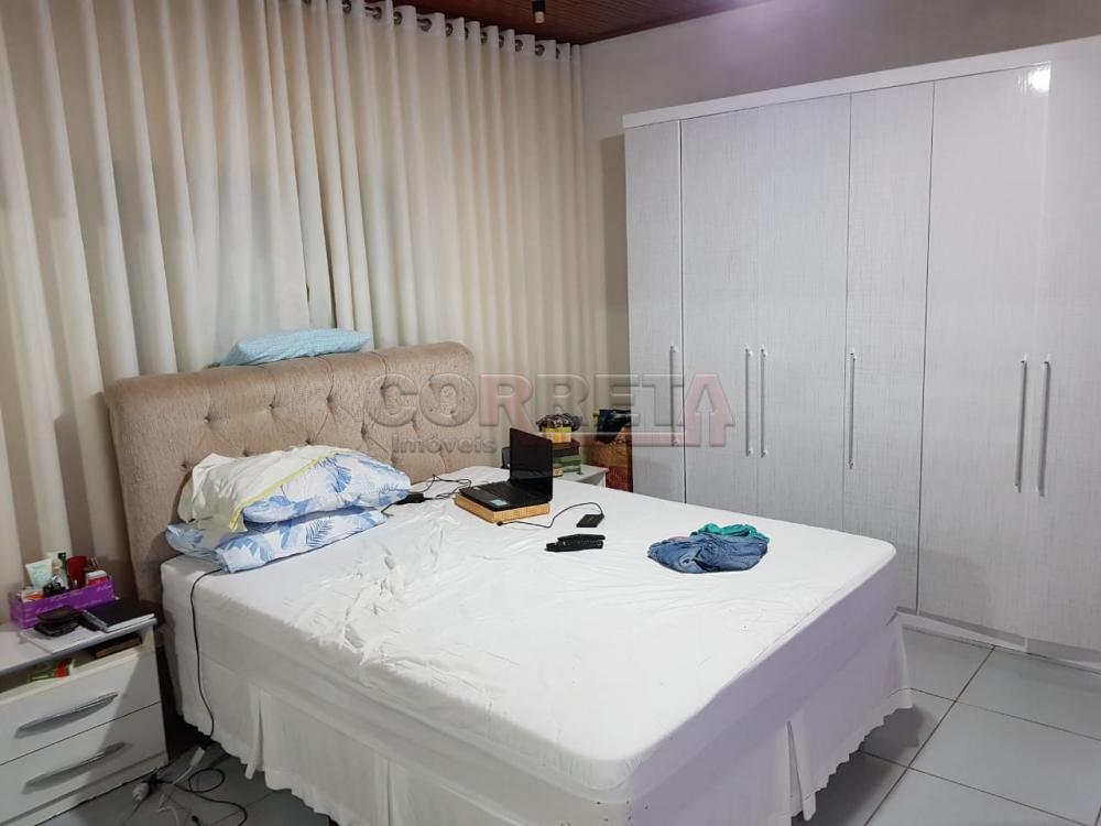 Comprar Casa / Residencial em Araçatuba apenas R$ 160.000,00 - Foto 6