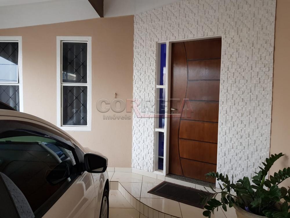 Comprar Casa / Residencial em Araçatuba apenas R$ 160.000,00 - Foto 8