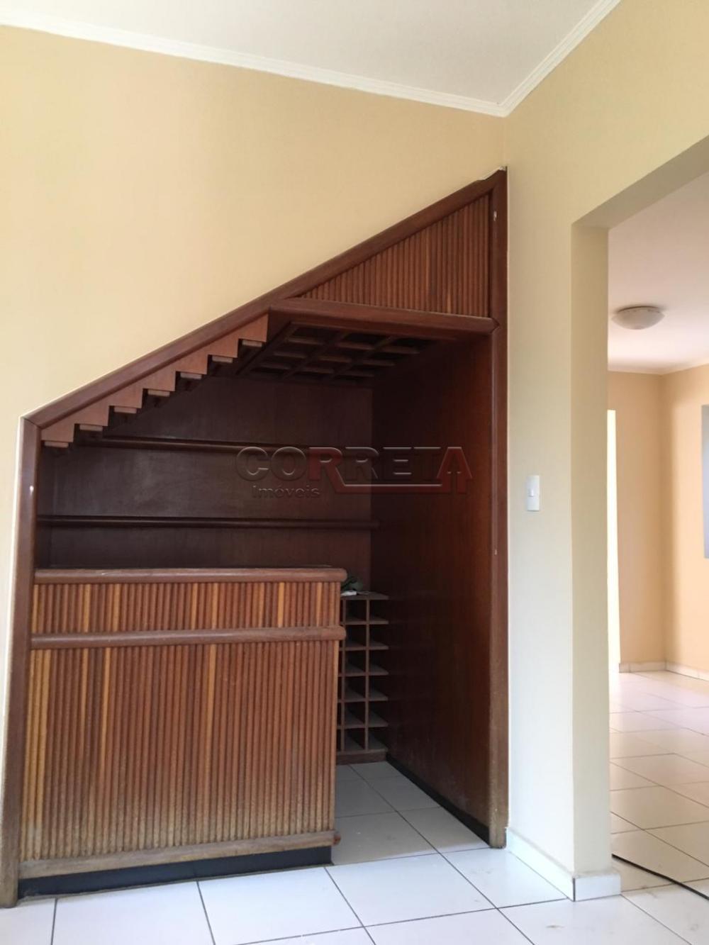 Comprar Casa / Sobrado em Araçatuba apenas R$ 380.000,00 - Foto 2