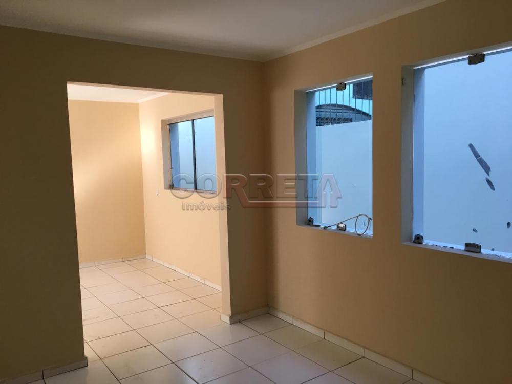 Comprar Casa / Sobrado em Araçatuba apenas R$ 380.000,00 - Foto 4