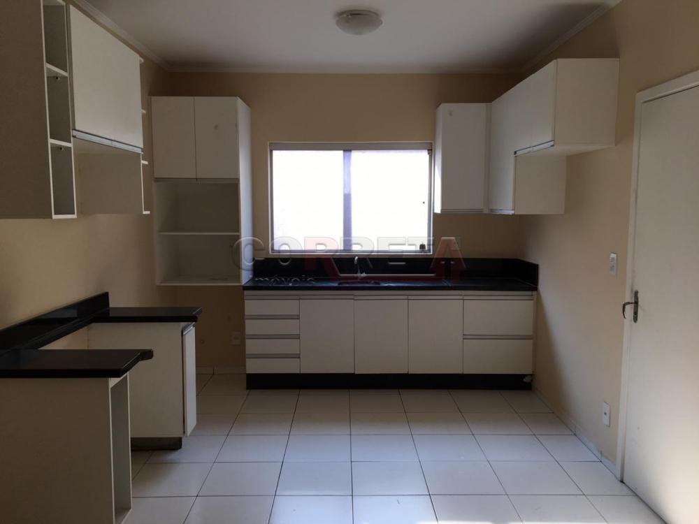 Comprar Casa / Sobrado em Araçatuba apenas R$ 380.000,00 - Foto 1