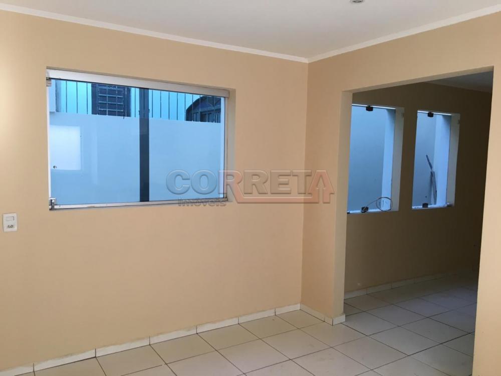 Comprar Casa / Sobrado em Araçatuba apenas R$ 380.000,00 - Foto 5