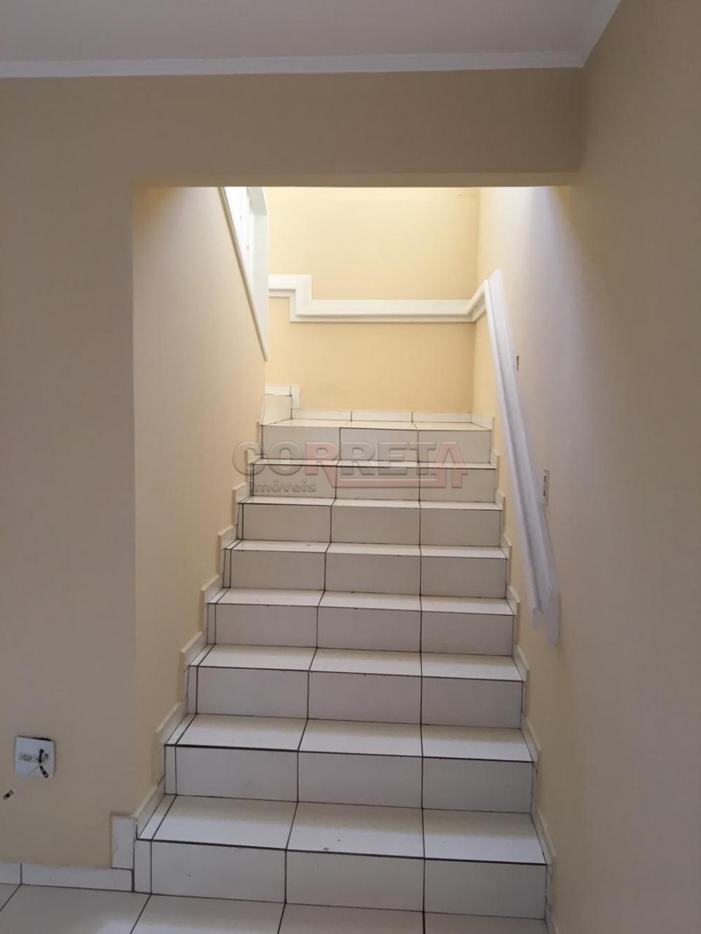 Comprar Casa / Sobrado em Araçatuba apenas R$ 380.000,00 - Foto 8