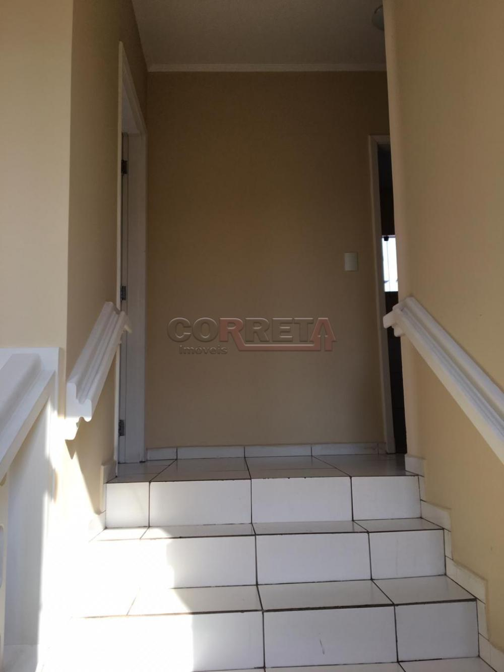 Comprar Casa / Sobrado em Araçatuba apenas R$ 380.000,00 - Foto 9