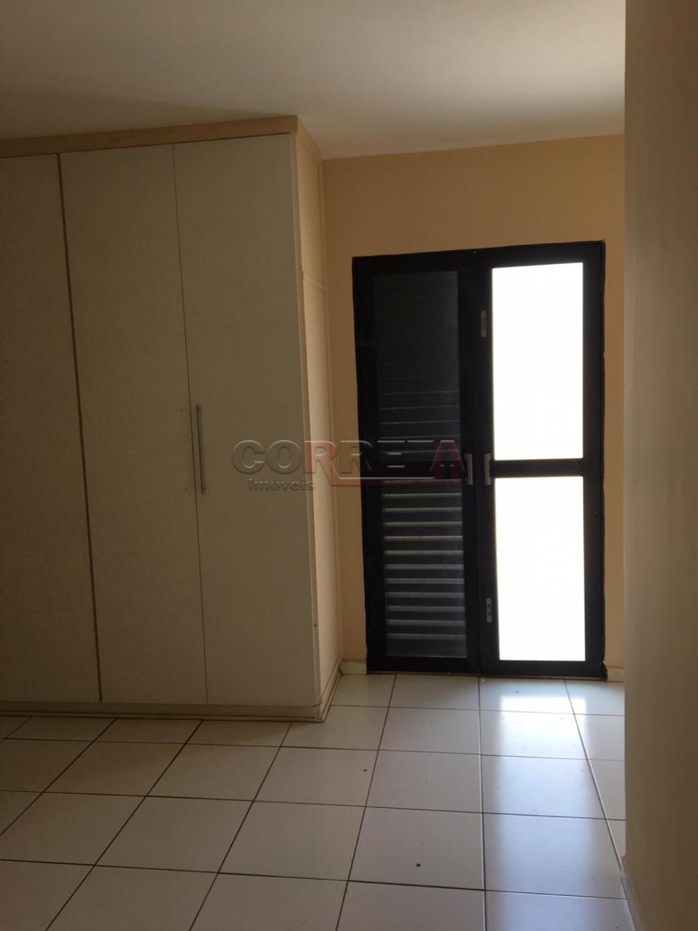Comprar Casa / Sobrado em Araçatuba apenas R$ 380.000,00 - Foto 12