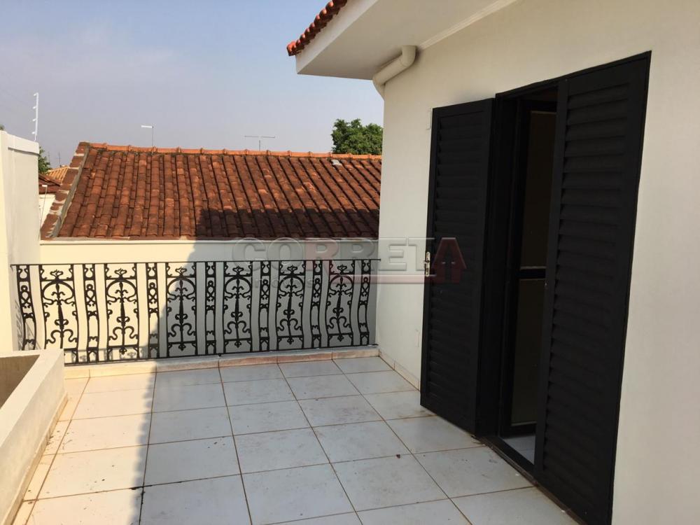 Comprar Casa / Sobrado em Araçatuba apenas R$ 380.000,00 - Foto 14