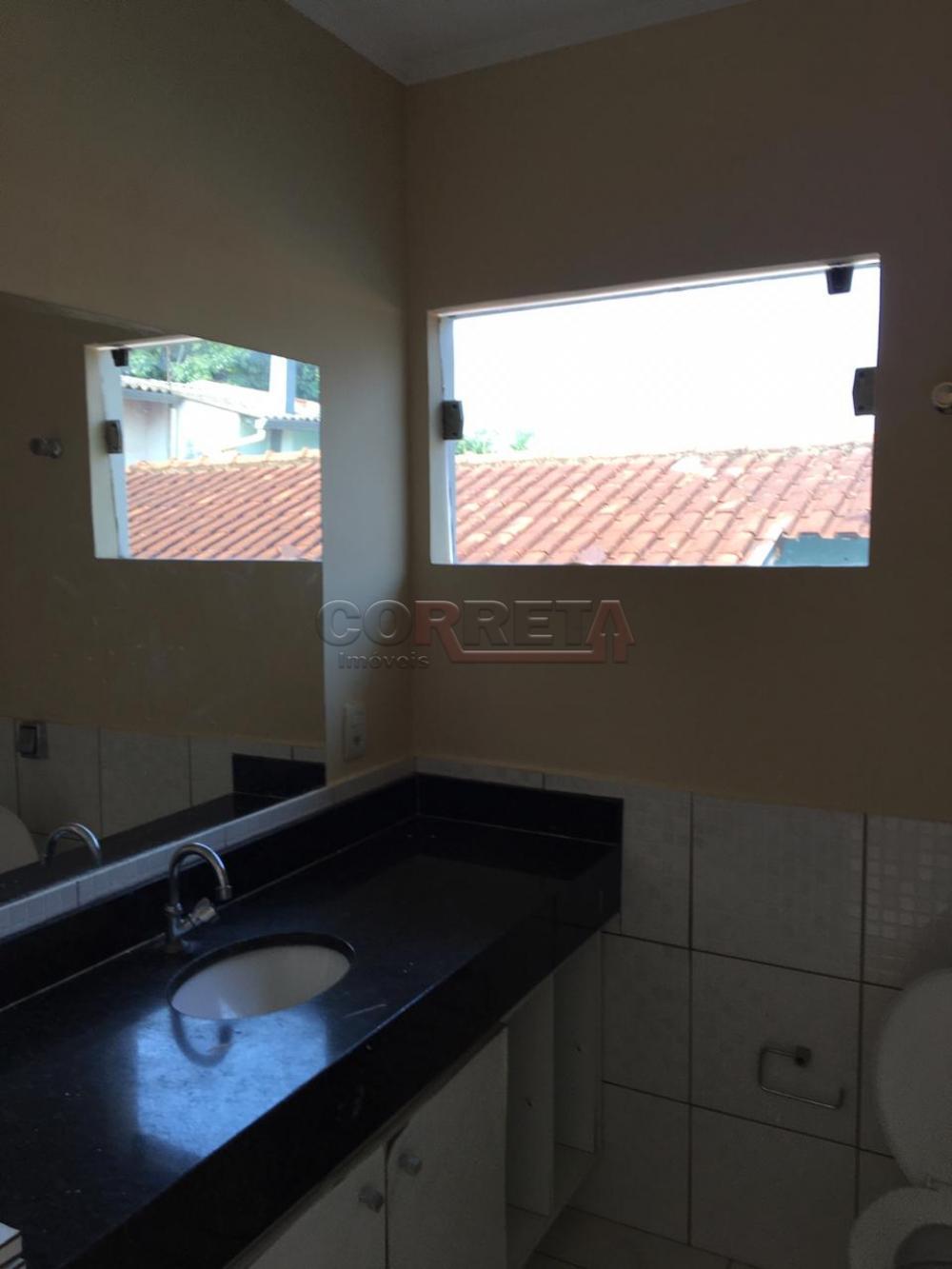 Comprar Casa / Sobrado em Araçatuba apenas R$ 380.000,00 - Foto 16