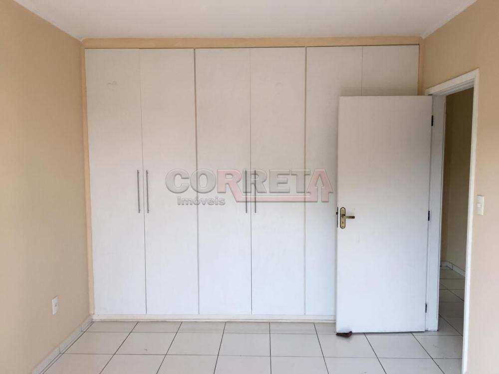 Comprar Casa / Sobrado em Araçatuba apenas R$ 380.000,00 - Foto 17