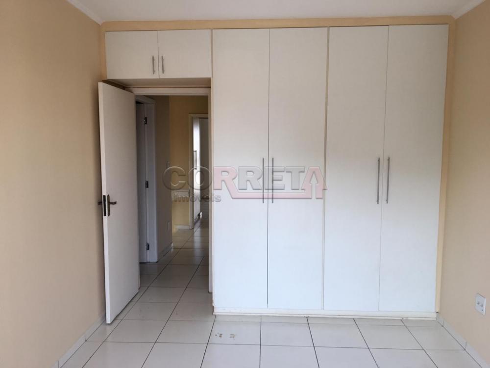 Comprar Casa / Sobrado em Araçatuba apenas R$ 380.000,00 - Foto 19