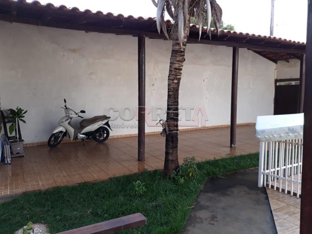 Alugar Casa / Residencial em Araçatuba apenas R$ 700,00 - Foto 2