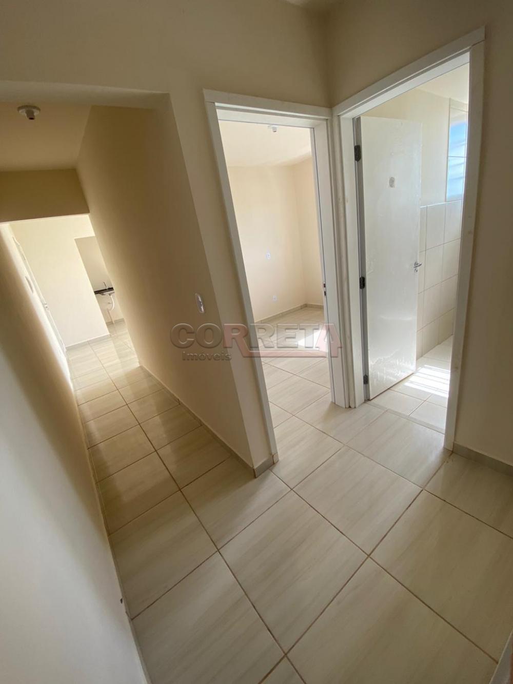 Comprar Apartamento / Padrão em Araçatuba apenas R$ 138.000,00 - Foto 7
