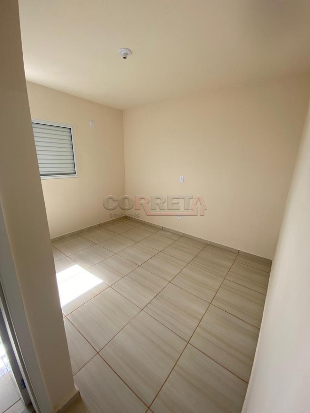 Comprar Apartamento / Padrão em Araçatuba apenas R$ 138.000,00 - Foto 8