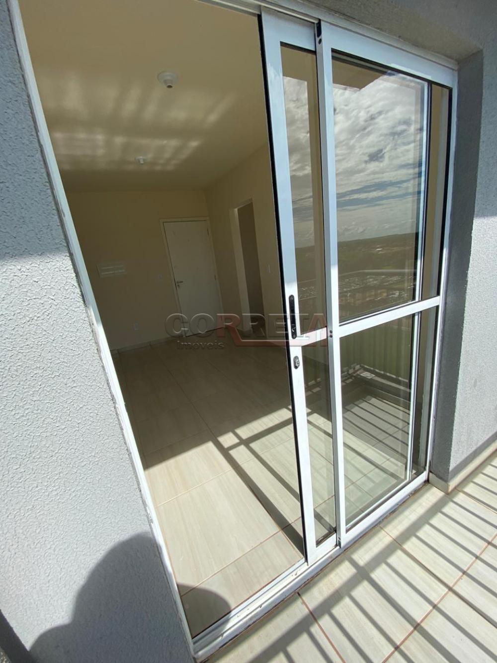 Comprar Apartamento / Padrão em Araçatuba apenas R$ 138.000,00 - Foto 10