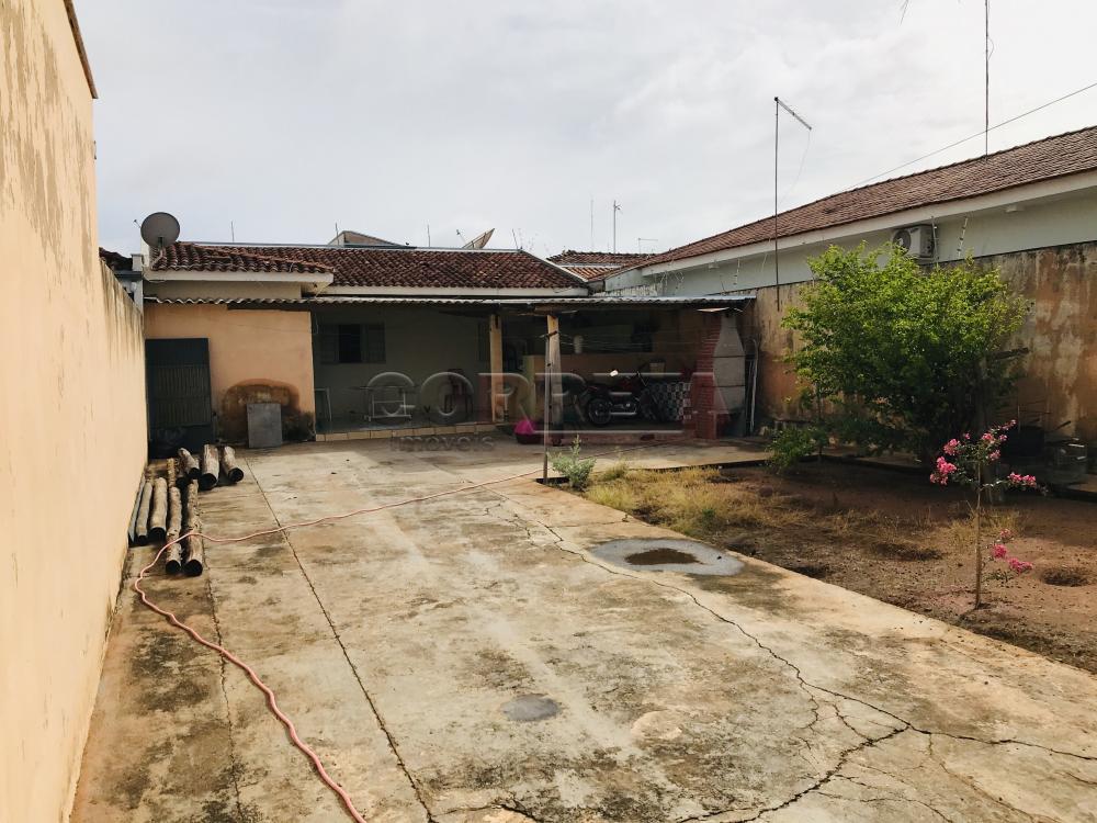 Alugar Casa / Residencial em Araçatuba R$ 750,00 - Foto 6