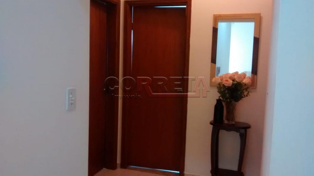 Comprar Apartamento / Padrão em Araçatuba apenas R$ 195.000,00 - Foto 9