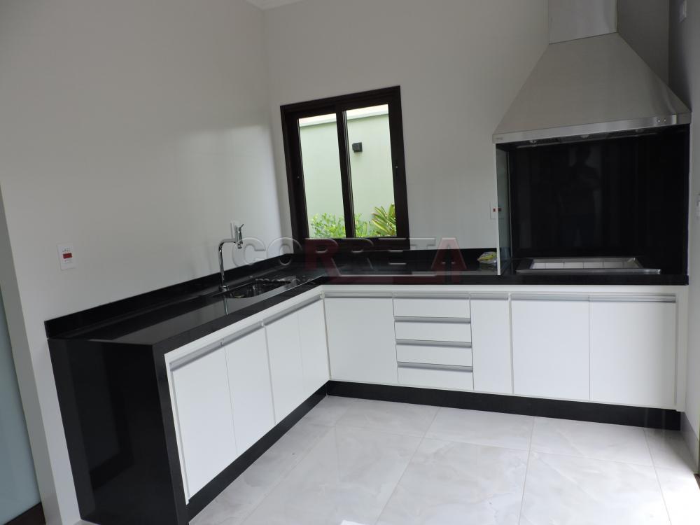 Alugar Casa / Condomínio em Araçatuba apenas R$ 4.200,00 - Foto 14