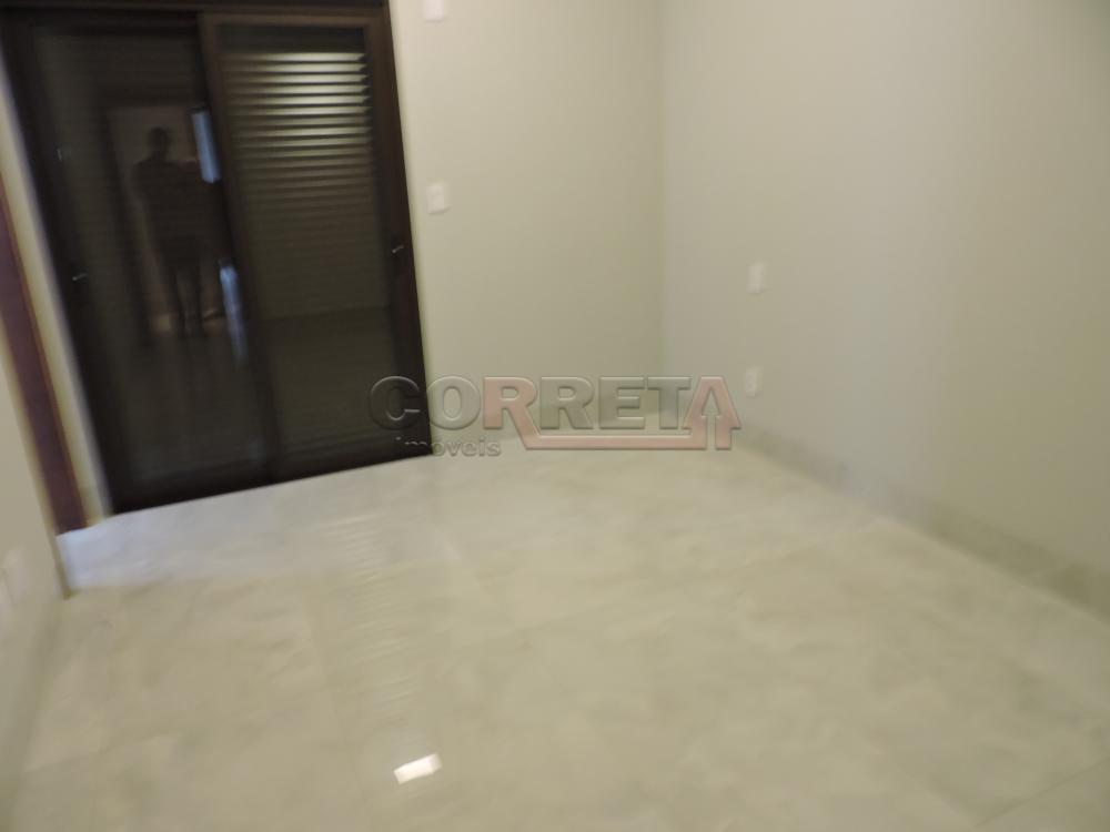 Alugar Casa / Condomínio em Araçatuba apenas R$ 4.200,00 - Foto 23
