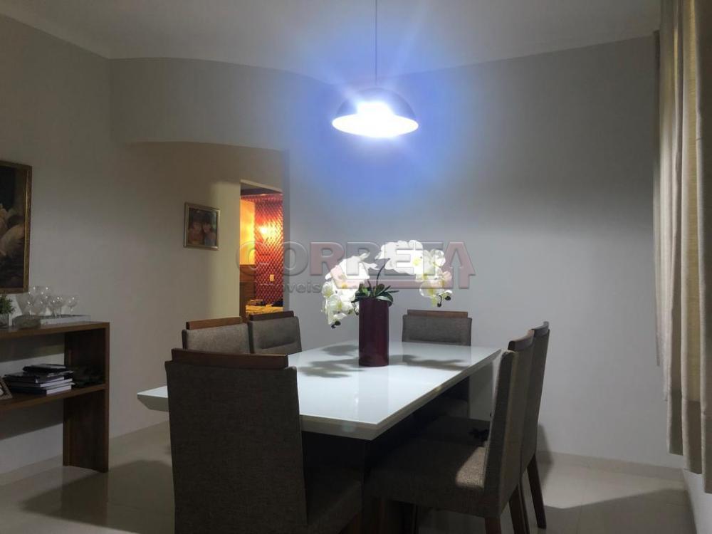 Comprar Casa / Residencial em Araçatuba apenas R$ 220.000,00 - Foto 4