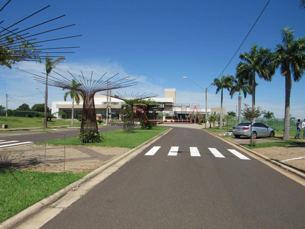 Comprar Terreno / Condomínio em Araçatuba apenas R$ 320.000,00 - Foto 1