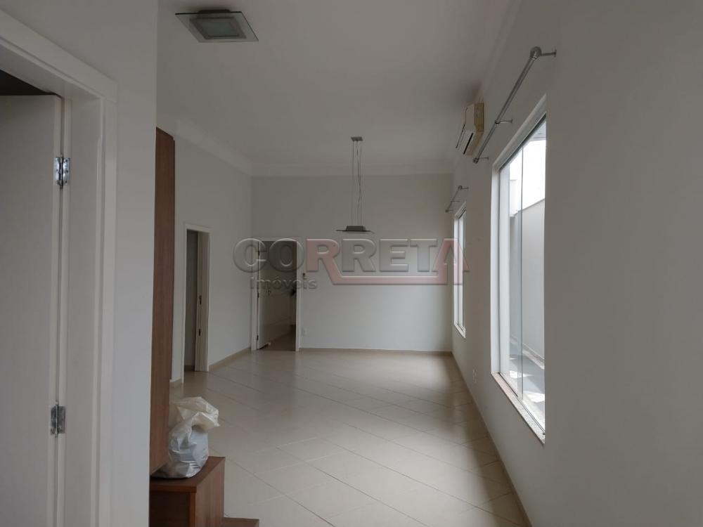 Alugar Casa / Condomínio em Araçatuba apenas R$ 2.900,00 - Foto 2