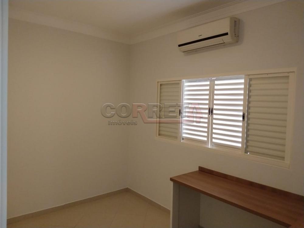 Alugar Casa / Condomínio em Araçatuba apenas R$ 2.900,00 - Foto 13