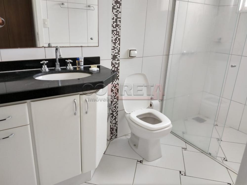 Alugar Casa / Condomínio em Araçatuba apenas R$ 2.900,00 - Foto 17