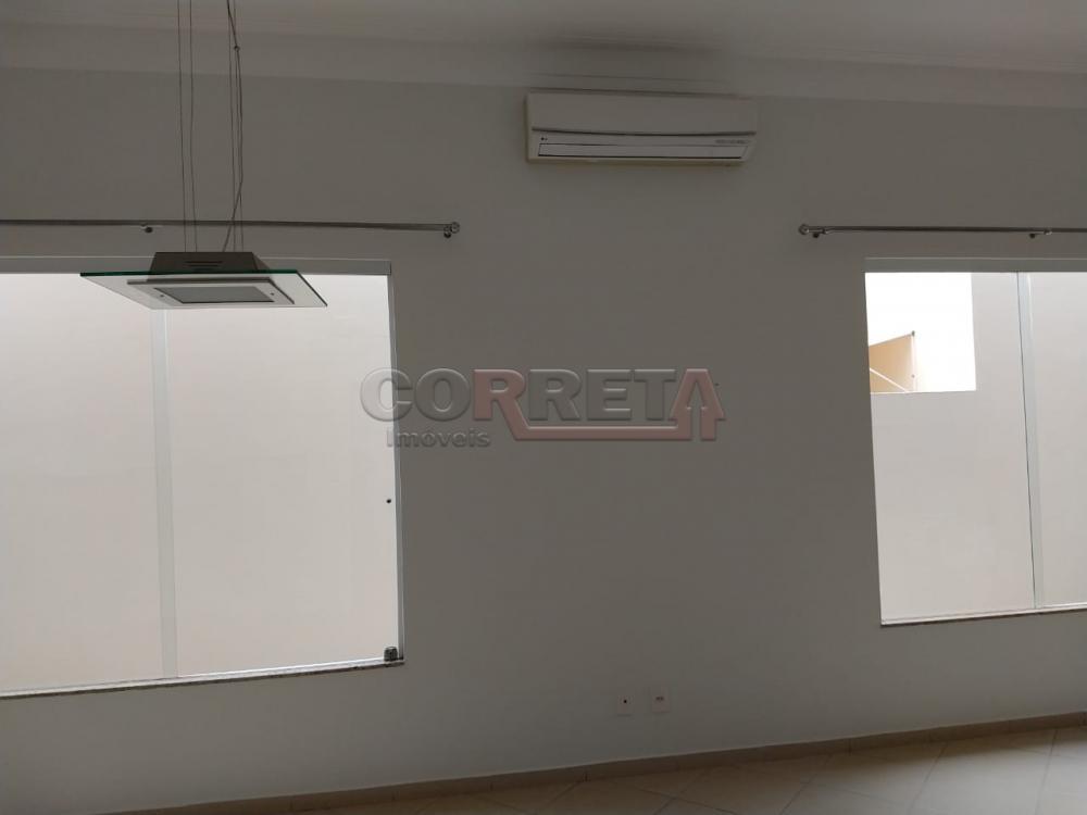 Alugar Casa / Condomínio em Araçatuba apenas R$ 2.900,00 - Foto 19
