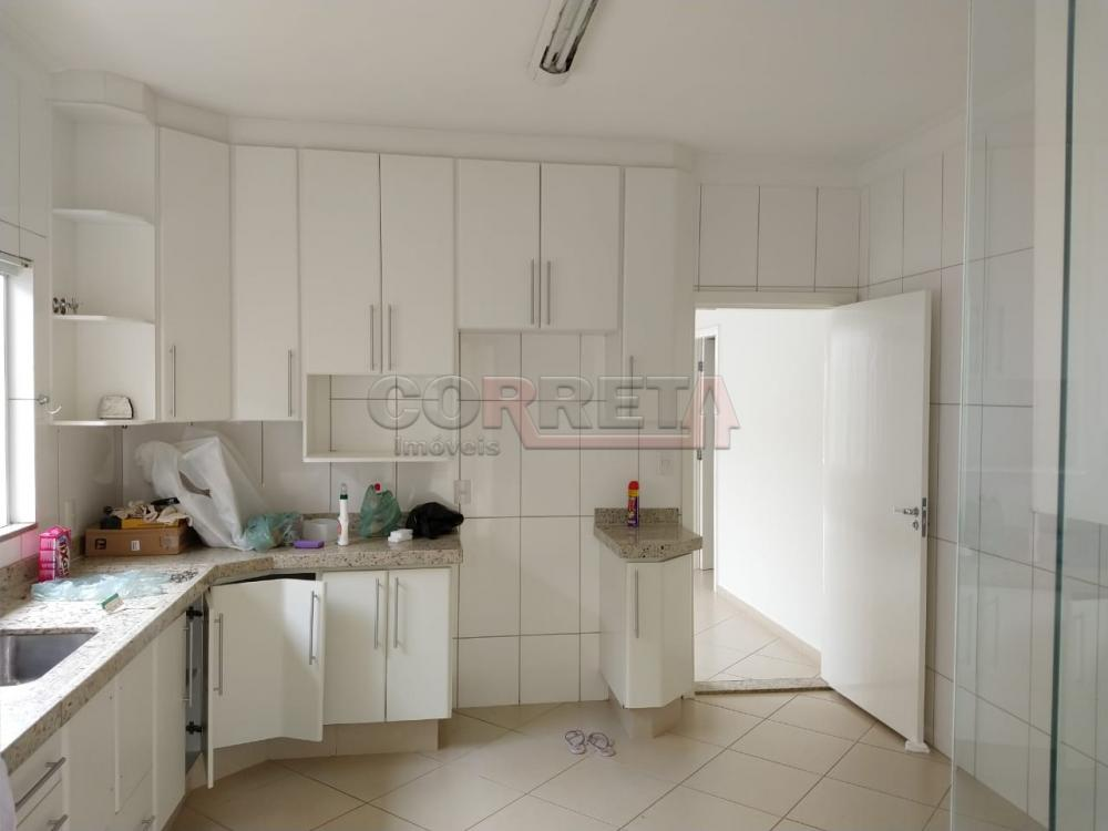 Alugar Casa / Condomínio em Araçatuba apenas R$ 2.900,00 - Foto 21