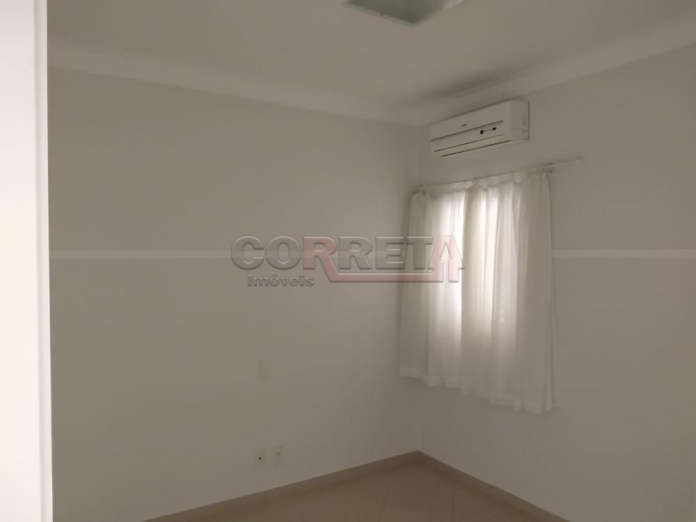 Alugar Casa / Condomínio em Araçatuba apenas R$ 2.900,00 - Foto 20